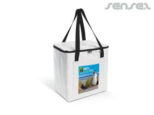 Large Eskimo Cooler Bags (Full Colour Print)