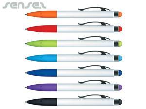 Mundi Stylus Pens