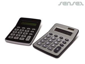 Nola Schreibtisch Taschenrechner