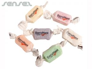Minty or Fruity Chews