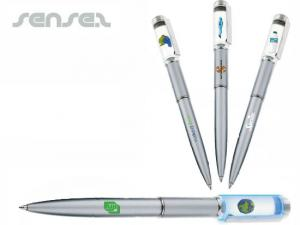 Flüssige Pen Laternen