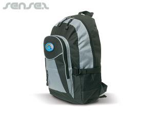 Grande Backpacks