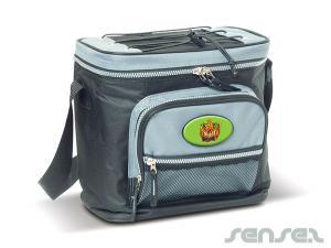 Grande Cooler Bags