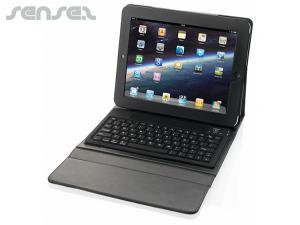 Ipad 2 Schutzhüllen mit Keyboards