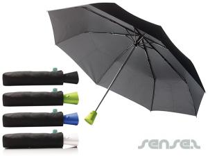 Dolly Umbrellas