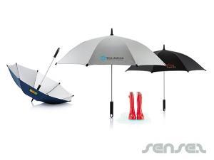 Typhoon Umbrellas (58.5cm)