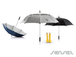 Typhoon Umbrellas (68.5cm)
