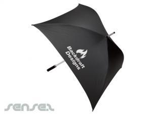 Favorite Square Umbrellas