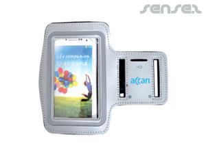 Smart Phone Armbands