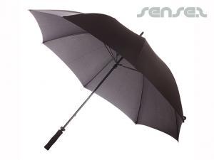 Elblack Umbrellas