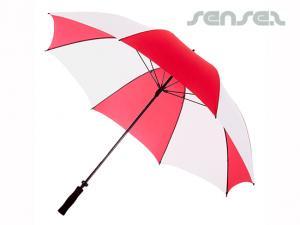 Campino Golf Regenschirme