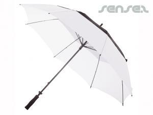 Cyclone Golf Umbrellas