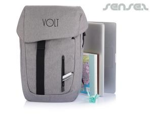 Urban Laptop & Tablet Backpacks