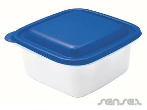 Fresh Food Containers