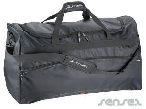Hykk Duffel Bags