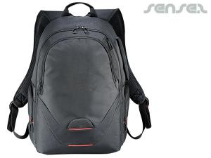 Ellen Backpacks