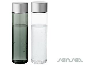 Voxx BPA Free Drinking Bottles