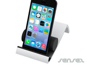 Premium Tablet & Phone Stands