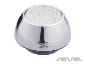 Radion Lautsprecher