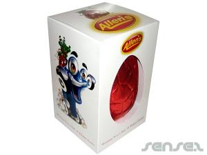 Easter Eggs Gifts 500g