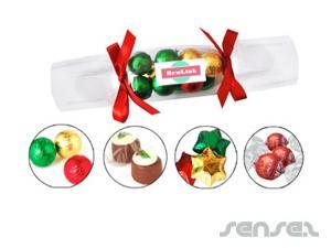 Klar Christmas Crackers