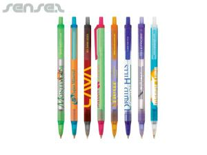 Clever Klicks Pens