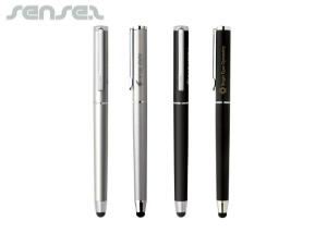 Executive Sheaffer® Stylus'