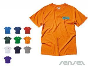 Günstige Champion T-shirts (Männer & Frauen)