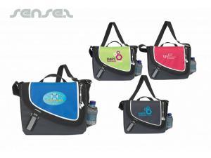 Handy-Messenger Bag