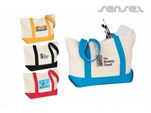 Medium Strap Tote Bags