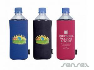 KOOZIE Flaschenkühler