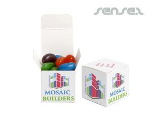 Mini Ostern Cubes (50 g)
