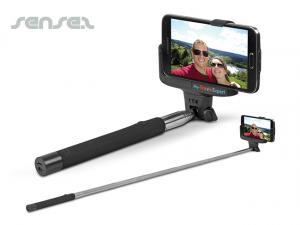 Schnapp Selfie Sticks