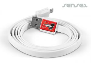 Große Micro-USB-Kabel