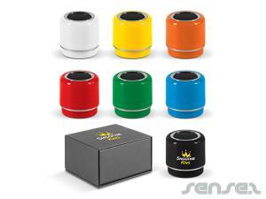 Mini Bluetooth Lautsprecher