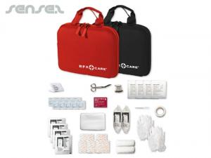 X-Large First Aid Bags
