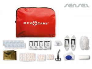 Handy-Erste Hilfe-Sets