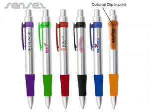 Newport Pens