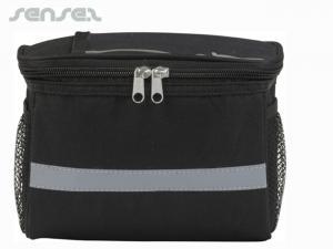Bike Cooler Bags