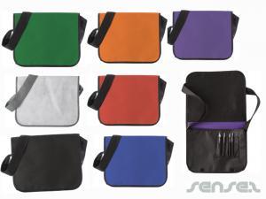 Non-Woven Shoulder Bags
