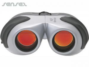 Binoculars (8 x 22)