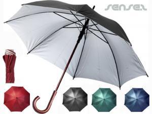 Vorstands Regenschirme