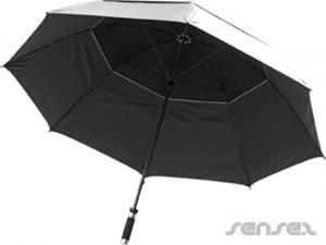 Storm Proof Umbrellas