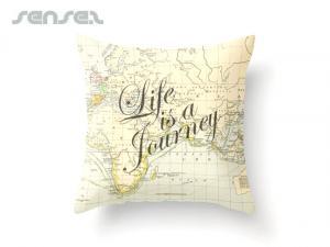 Cushion Covers (45cm)