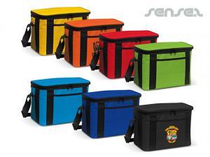 Luxury Cooler Bags