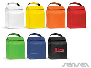 Luxury Lunch Cooler Bags