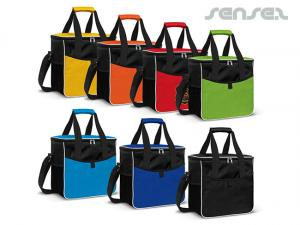 Double Handled Cooler Bags