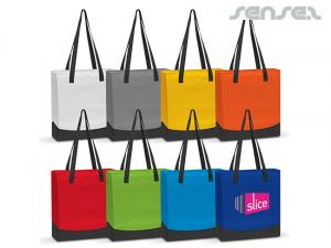 Smart Tote Bags