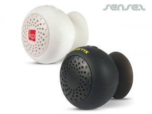 Saug-Bluetooth-Lautsprecher