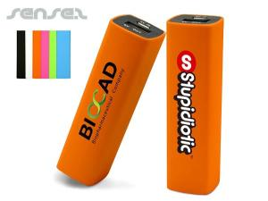 Value Power Bank Plus